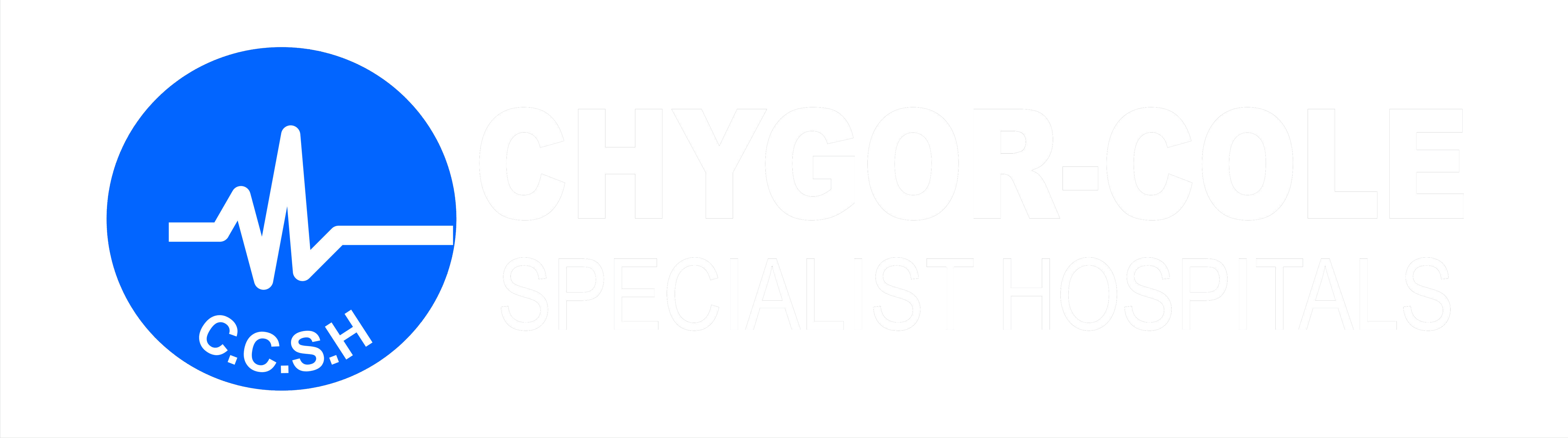 CHYGOR-COLE SPECIALIST HOSPITALS